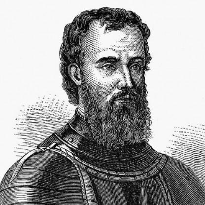Giovanni da Verrazzano