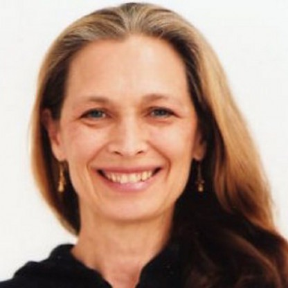 Grethe Barrett Holby