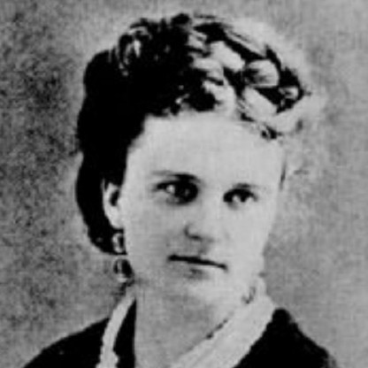 Kate Chopin