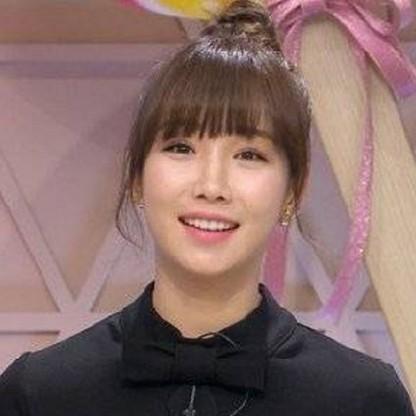 Lee Yoo-ri