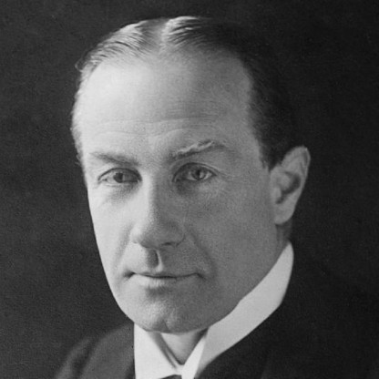 Stanley Baldwin
