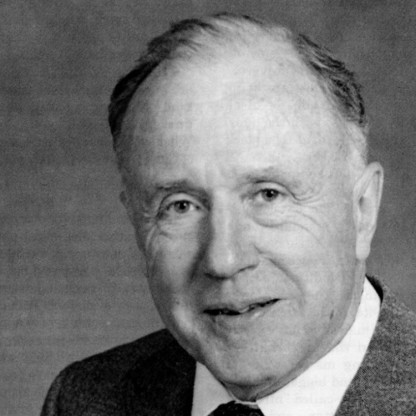 John Archibald Wheeler