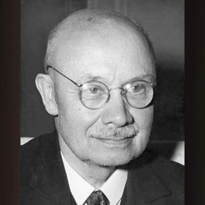 Otto Diels