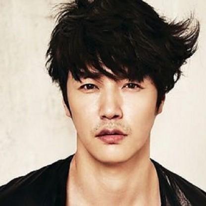 Yoon Sang-hyun