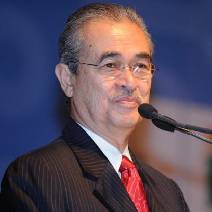 Abdullah Ahmad Badawi