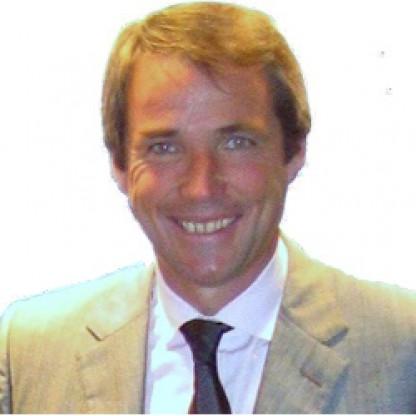 Alan Hansen