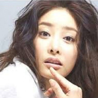 Jang Ja-yeon