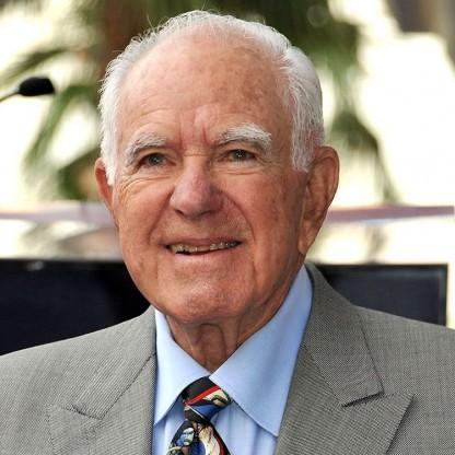Jerry Sheindlin