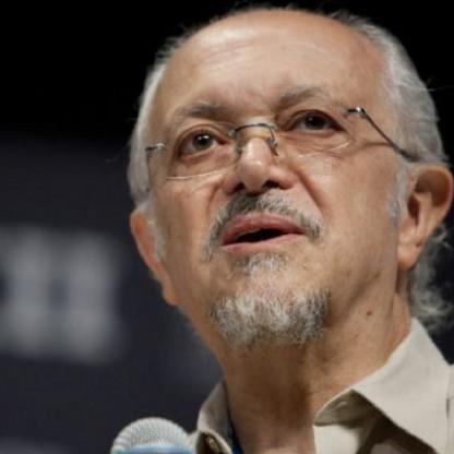 Mario J. Molina
