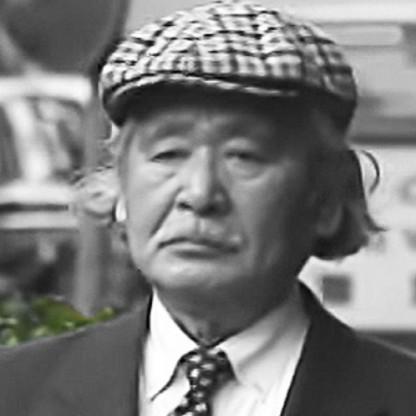 Mutsuhiro Watanabe