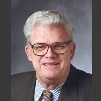 Richard E. Taylor