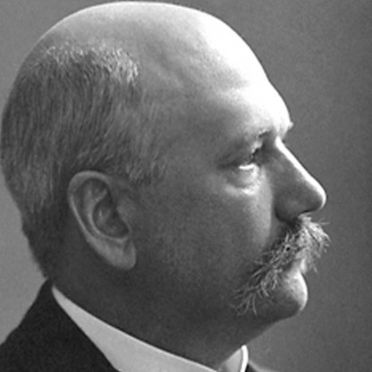 Albrecht Kossel