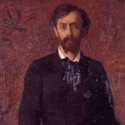 Edmond Aman-Jean