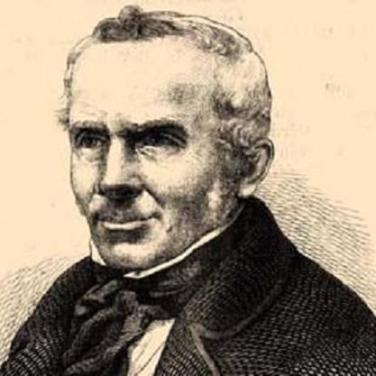 István Ferenczy