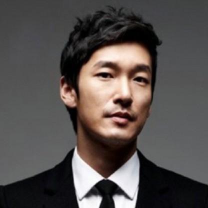 Jo Seung-woo
