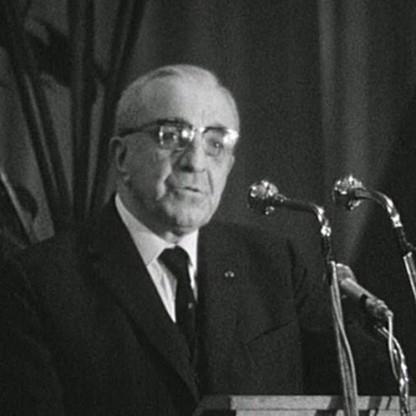 Louis Néel
