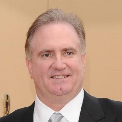 Sean Tuohy
