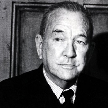 Sir Noël Peirce Coward