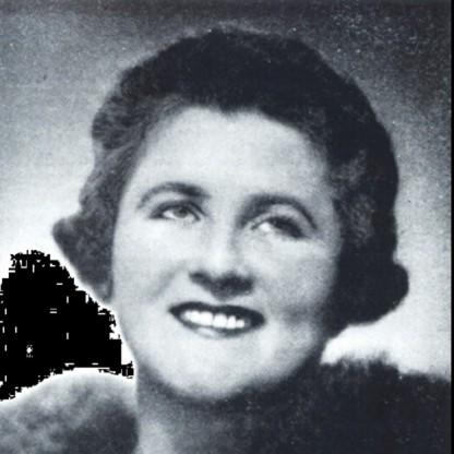 Enid Lyons
