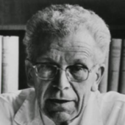 Hans Asperger