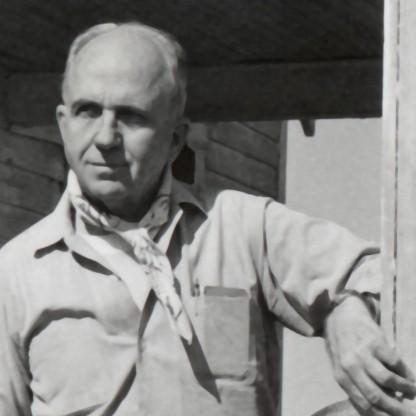 James A. Michener