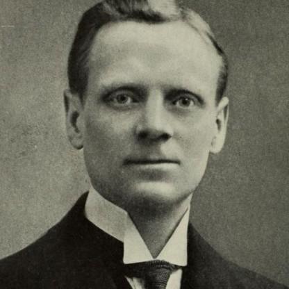 Norman Angell