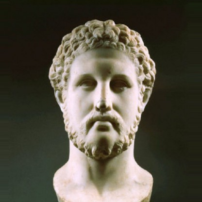 Philip II of Macedon