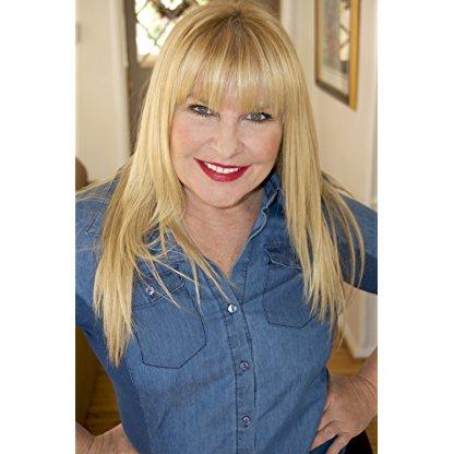Amy Lyndon