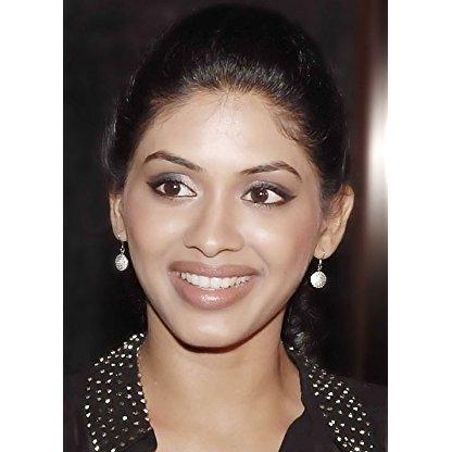 Anjali Patil