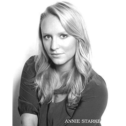 Annie Starke