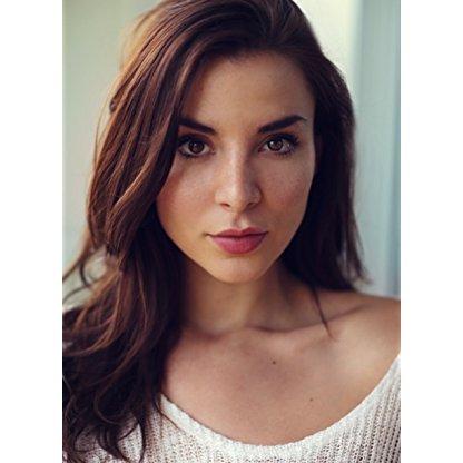 Kacey Clarke