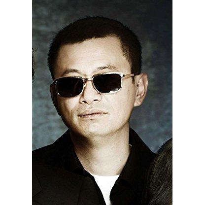 Kar-Wai Wong