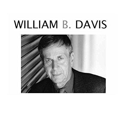 William B. Davis