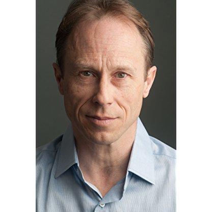David Annen