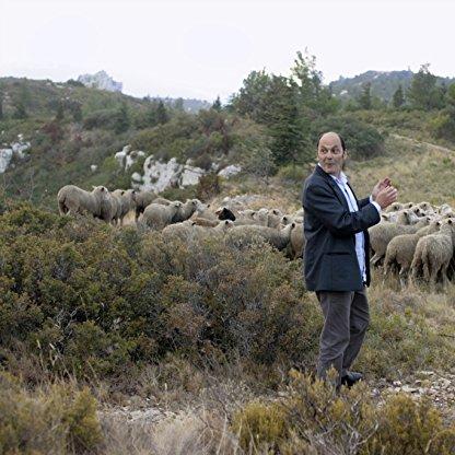 Jean-Pierre Bacri