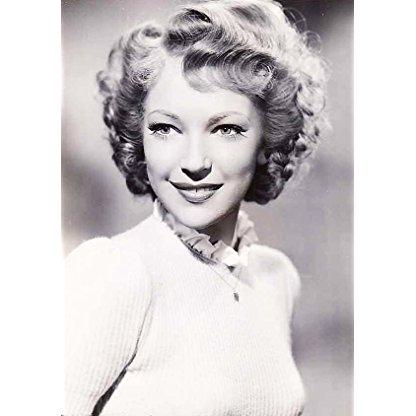 June Duprez