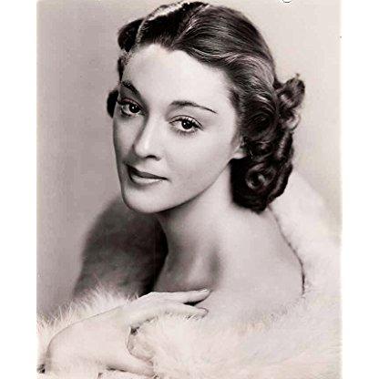 Kathleen Burke