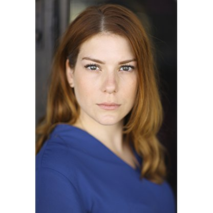 Lauren Gros