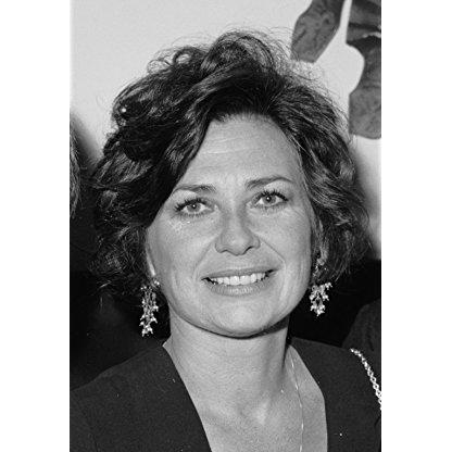 Norma Crane