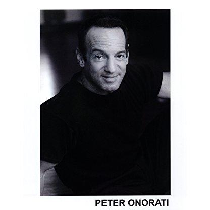 Peter Onorati
