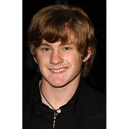 Cody Kasch