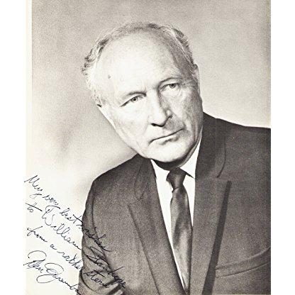 John Zaremba