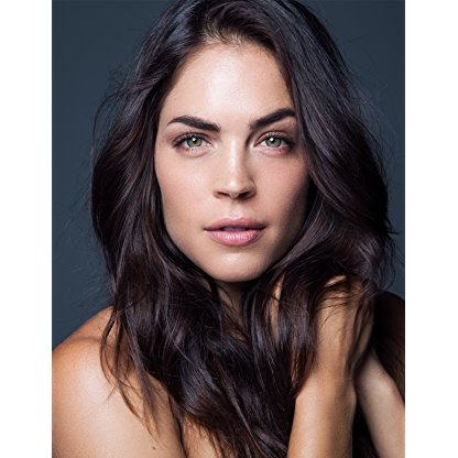 Kelly Thiebaud
