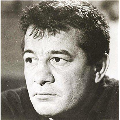 Rocky Graziano
