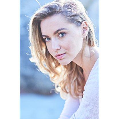 Roxane Hayward