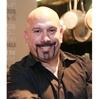 Tony Luke Jr.