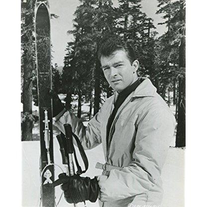 William Wellman Jr.