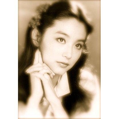 Brigitte Lin