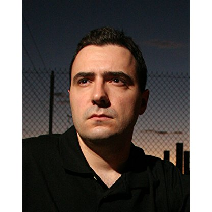 Mike Stoklasa