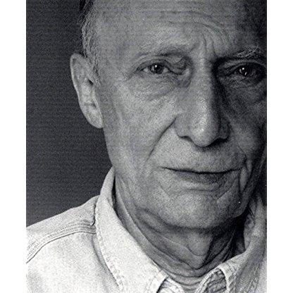 Tom Aldredge